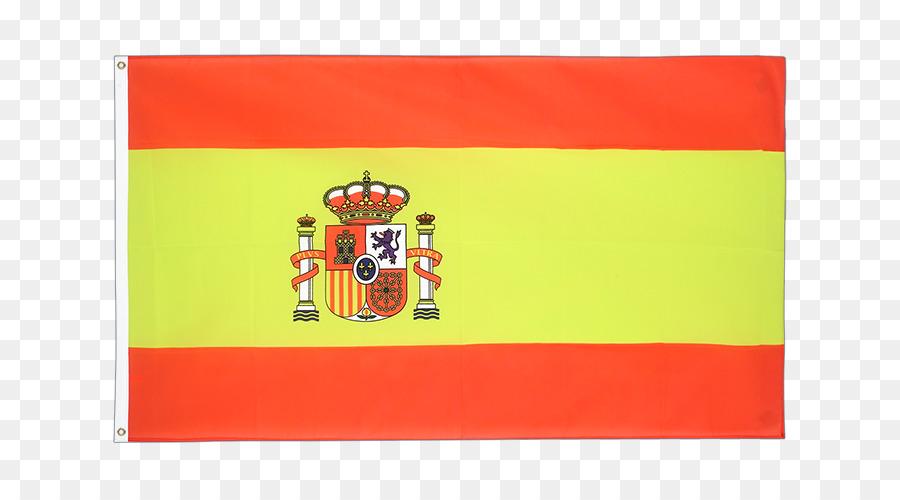 f58e0177ae7 Bandeira da Espanha Dechra de Produtos Veterinários Bandeira da China -  Bandeira