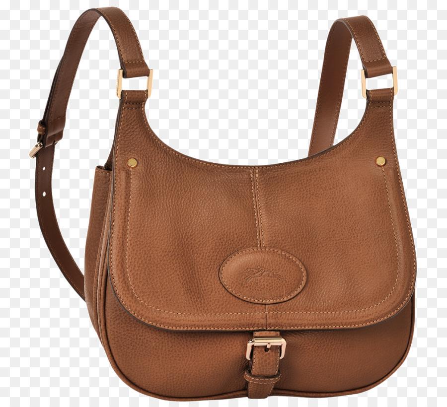 Longchamp Handbag Messenger Bags Tote bag - bag png download - 820 ... b8ecc7b0d5d06