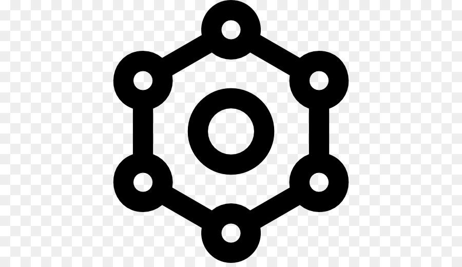 Religious Symbol Religion Judaism Clip Art Judaism Png Download