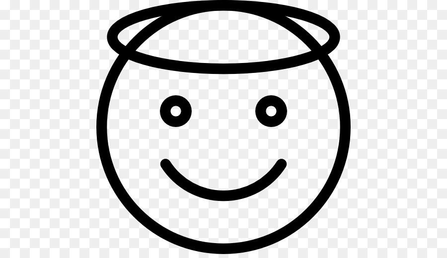 Smiley Emoji Emoticon Smile Png Download 512512 Free