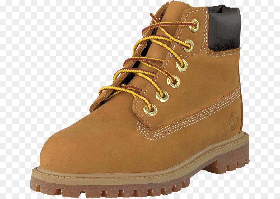 dace39c8f391 Steel-toe boot Shoe Vans Reebok - boot png download - 705 637 - Free  Transparent Boot png Download.