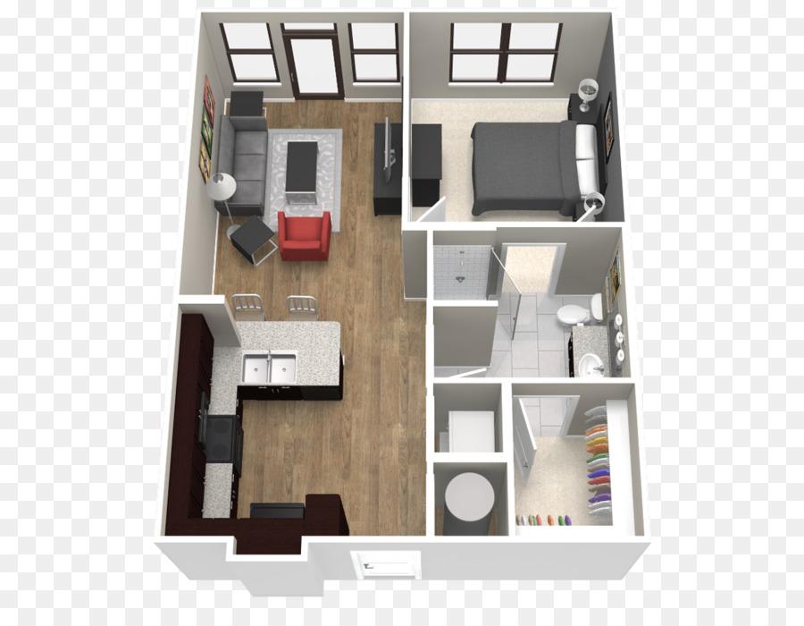 Artigiani Camere Da Letto : Artigiano di studio appartamento camere da letto casa