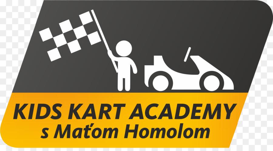 Kart Racing Go Kart キッズカート One Kart Arena Intermediate