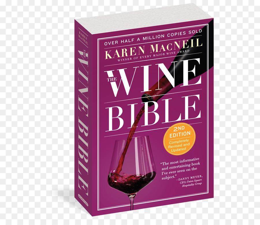 The Oxford Companion To Wine Pdf