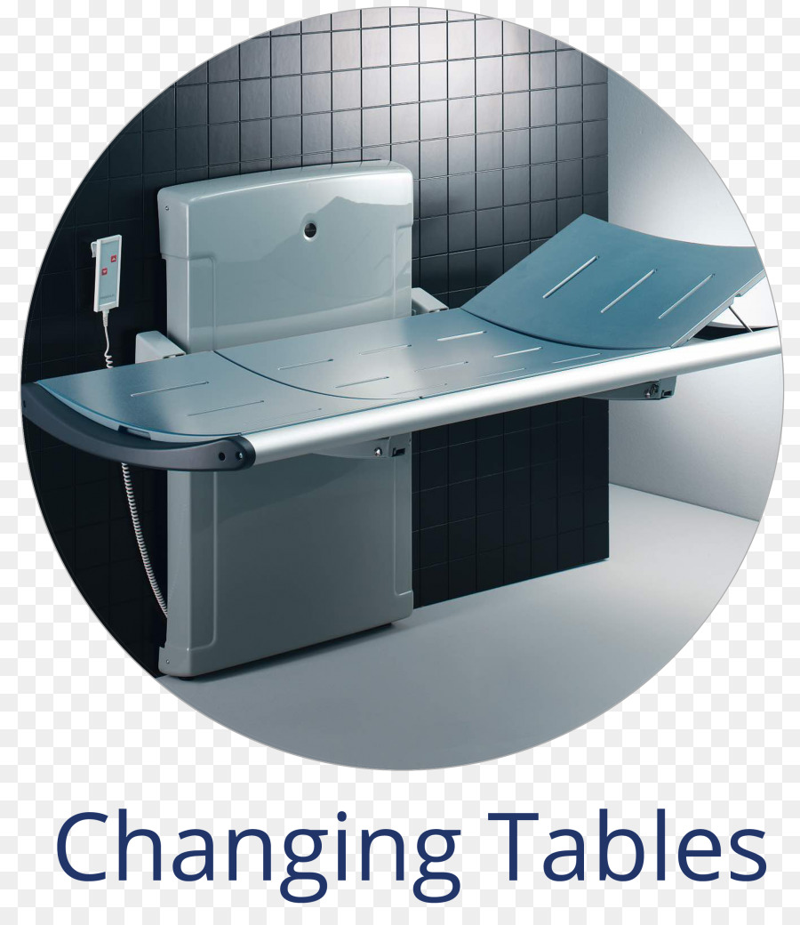 Changing Tables Diaper Adult Daycare Center Disability Changing - Adult changing table