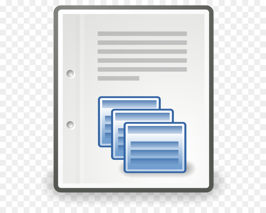 Computer Icons Web server Download - world wide web png