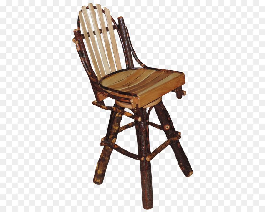 Sgabello da bar sedia tavolo di legno bellissimo sgabello