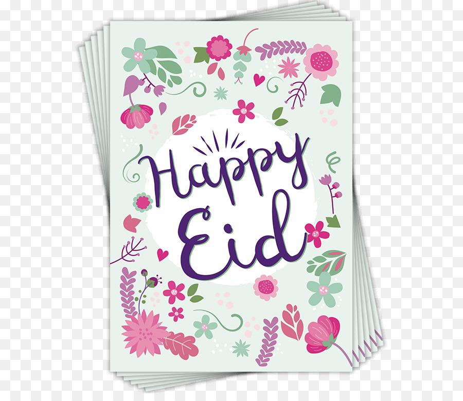 Holiday greeting note cards eid mubarak eid al fitr eid holiday greeting note cards eid mubarak eid al fitr eid greetings m4hsunfo