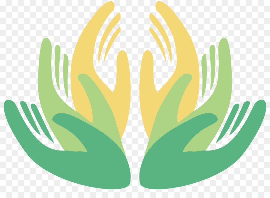 Logo Massage Graphic Design Hand Design 1000 730