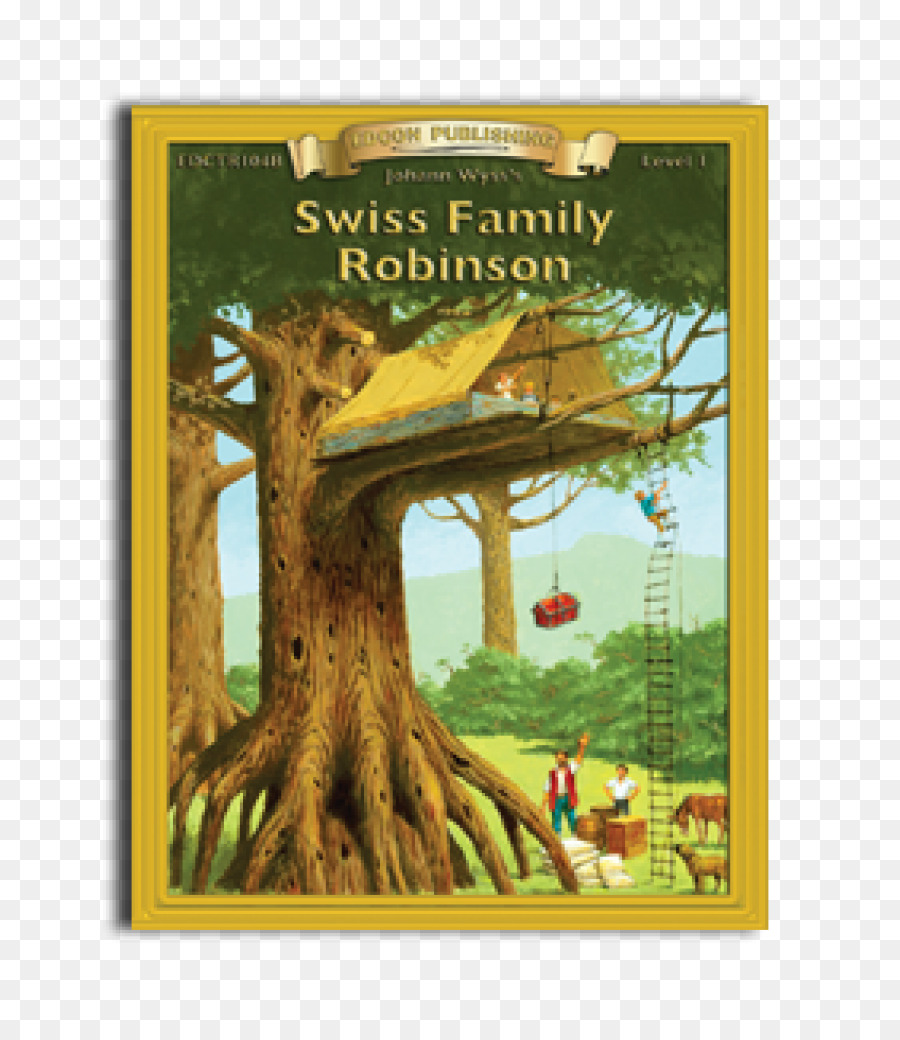 Family Tree Background png download - 800*1035 - Free Transparent