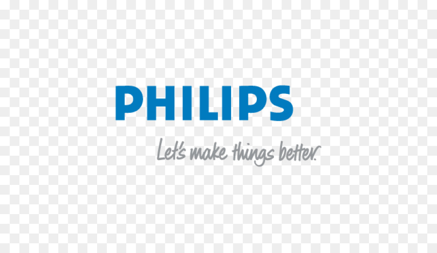 Philips Blue png download - 518*518 - Free Transparent Philips png