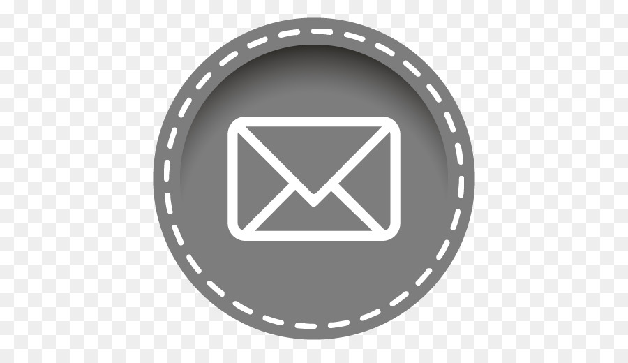 Html Email Computer Icons Internet Email Png