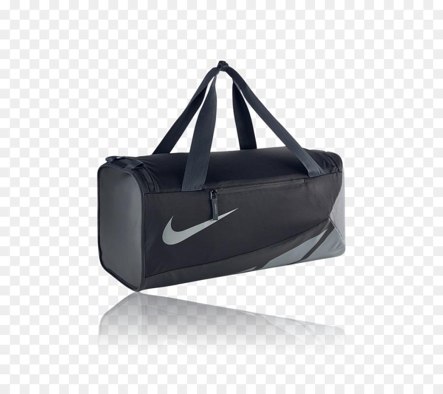 dea09b43d5b2 Nike Air Max Duffel Bags Handbag Amazon.com - nike png download - 800 800 -  Free Transparent Nike Air Max png Download.