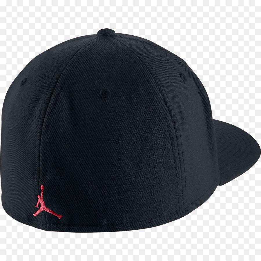 2e01cc4eef7e0 Baseball cap Jumpman Air Jordan Hat - baseball cap png download ...