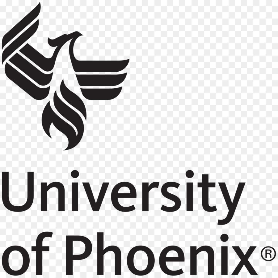 University Of Phoenix San Antonio Campus College