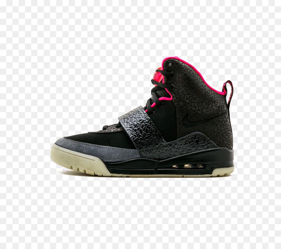 8beaba7b20d7 Nike Air Max Adidas Yeezy Air Jordan Sneakers Shoe - nike png download -  800 800 - Free Transparent Nike Air Max png Download.