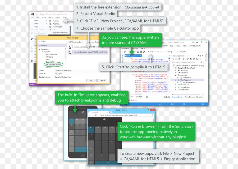Computer program Extensible Ap...