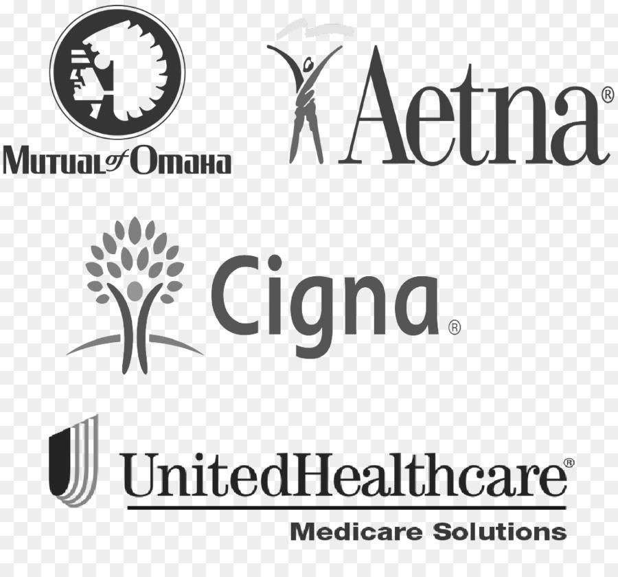 cigna health insurance indonesia  Health insurance Health Care Cigna TTK UnitedHealth Group - Cigna ...