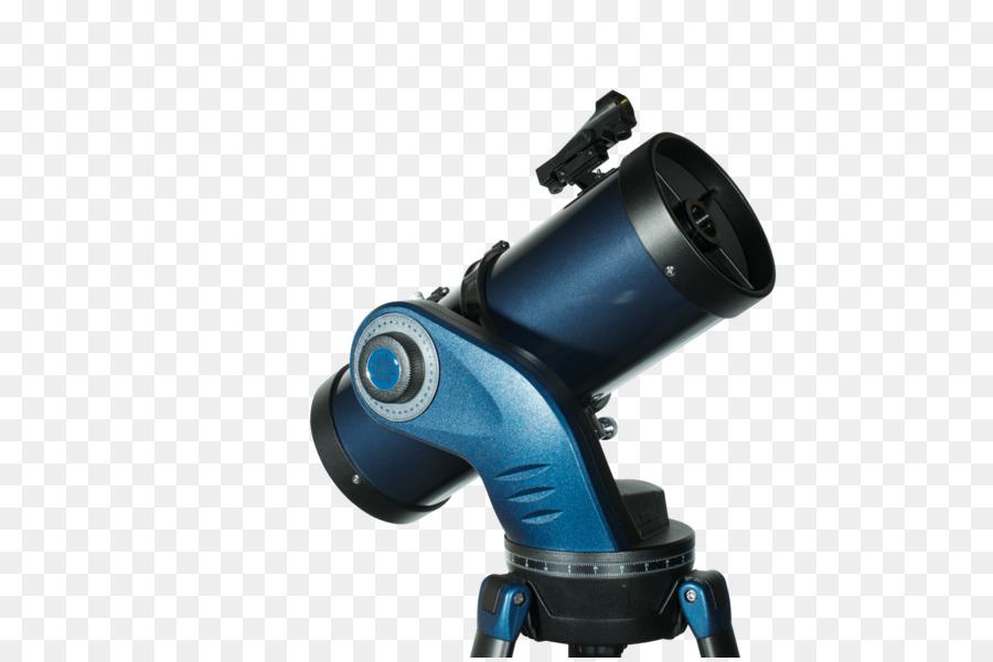 Teleskop meade instruments kırılma yansıtan teleskop goto teleskop