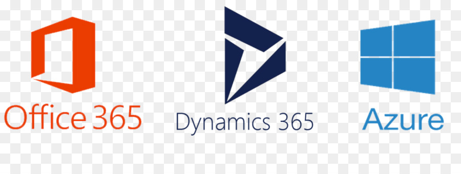 Dynamics 365 Logo png download - 974*350 - Free Transparent