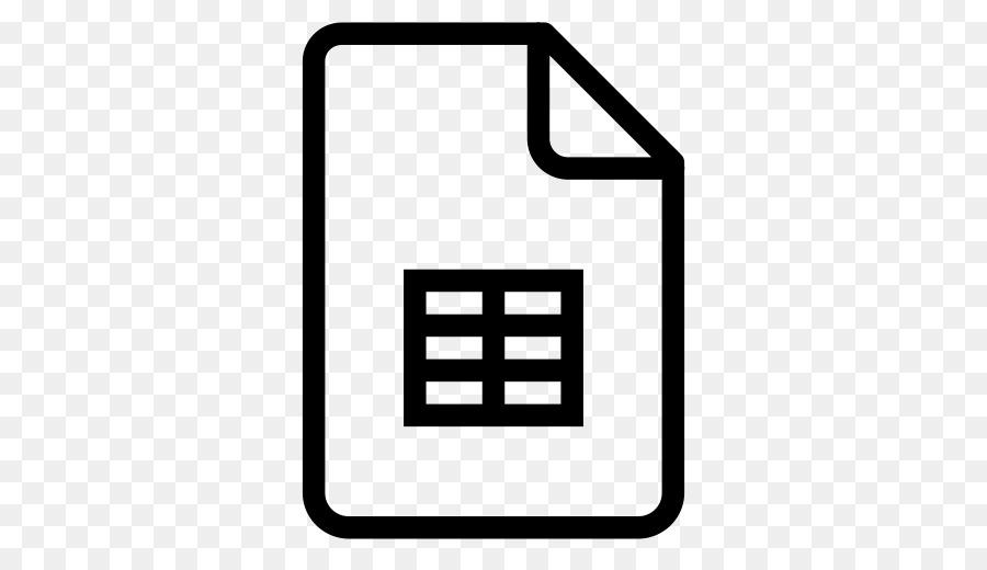 Computer Icons Form Download Google Docs Png Download 512 512