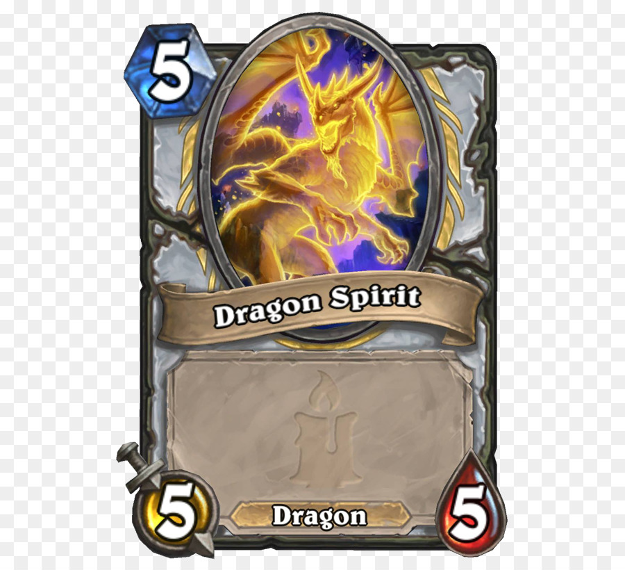 Hearthstone Video game Blizzard Entertainment Kobold Expansion pack