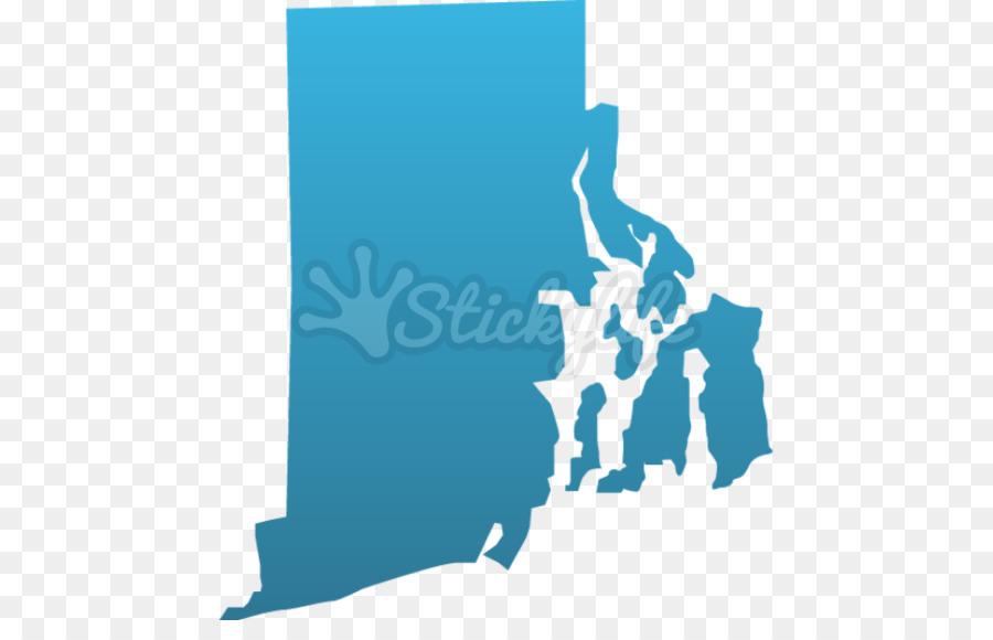 Topographic Map Rhode Island.Providence Topographic Map Flag Of Rhode Island Map Png Download