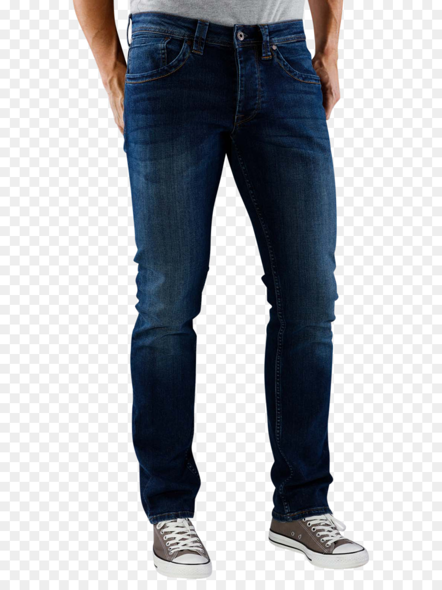 d75a6ab88 Slim-fit pants Jeans Denim True Religion Chino cloth - jeans png download -  1200 1600 - Free Transparent Slimfit Pants png Download.
