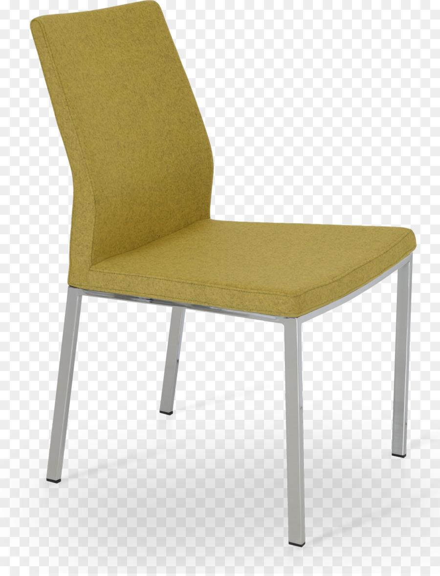 Armauflage R3aj54l Tisch Herunterladen 919 Stuhl Png Kunststoff 3q5AjRc4L