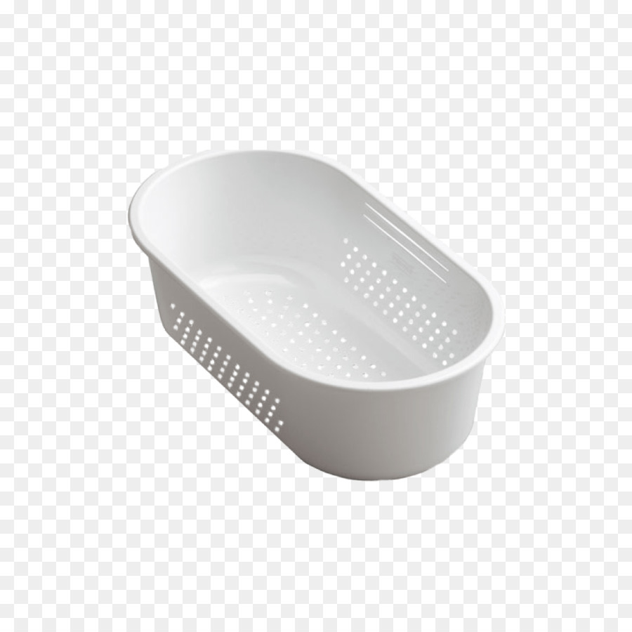 Franke kitchen sink Plastic - sink png download - 1000*1000 - Free ...