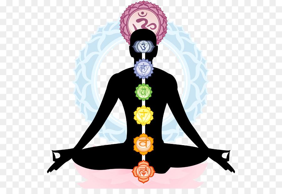 Kundalini yoga for everybody: emotional balance online kundalini.