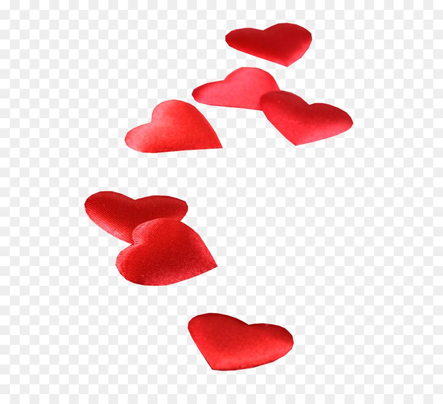 Sephora Liebe Dating