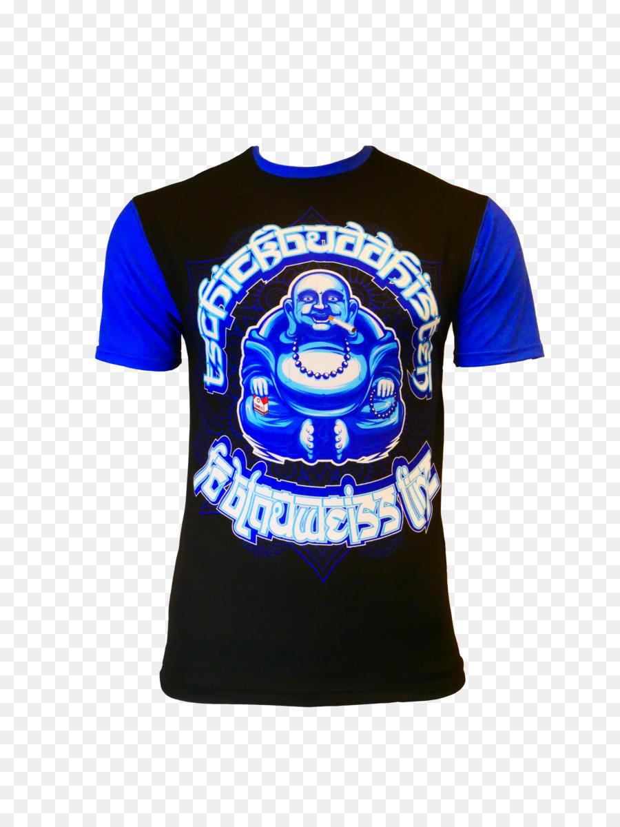 Fc Blau Weiss Linz Fc Linz Football T Shirt Judo Kinder Png