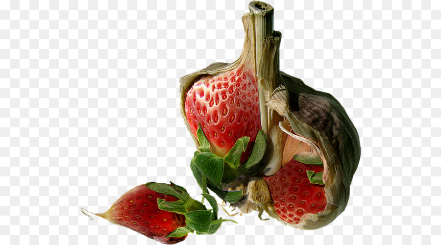 Fruit Strawberry Auglis Constellation Vegetable - litchi png ...