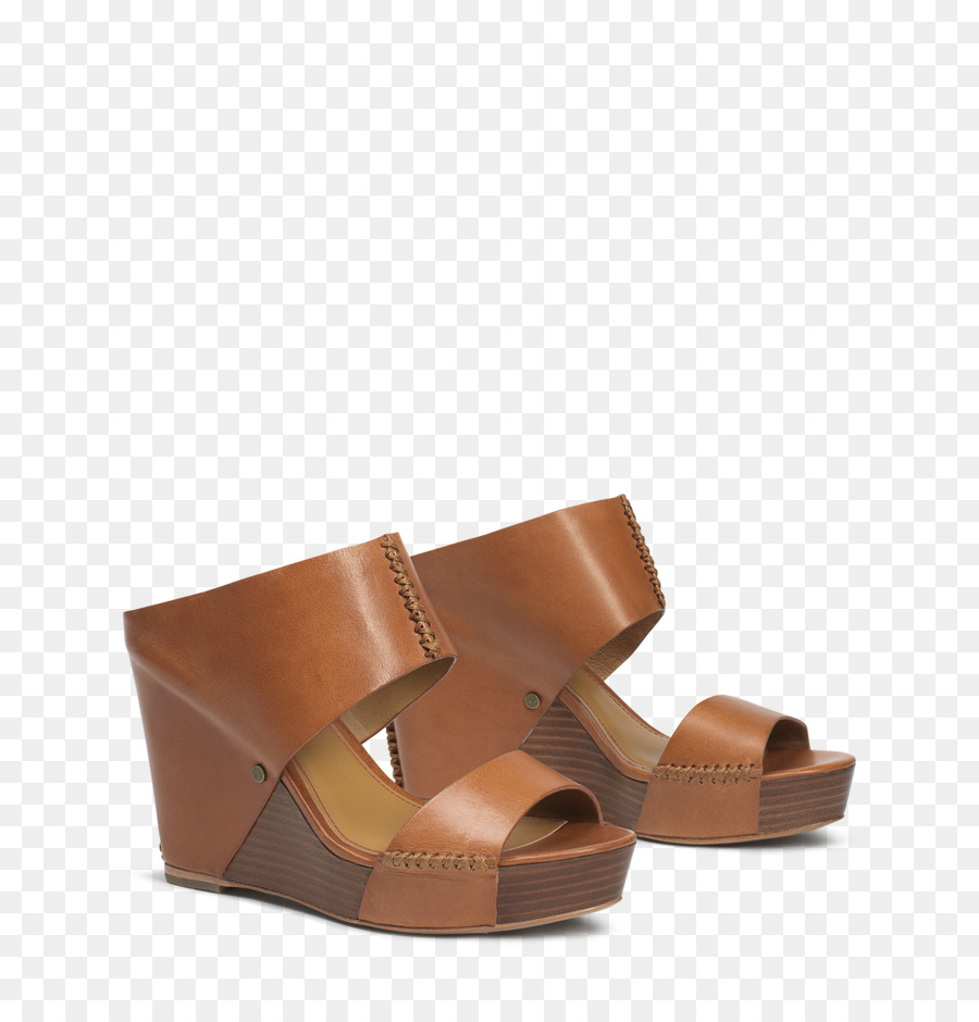 Leather Footwear png download - 1860*1920 - Free Transparent Leather