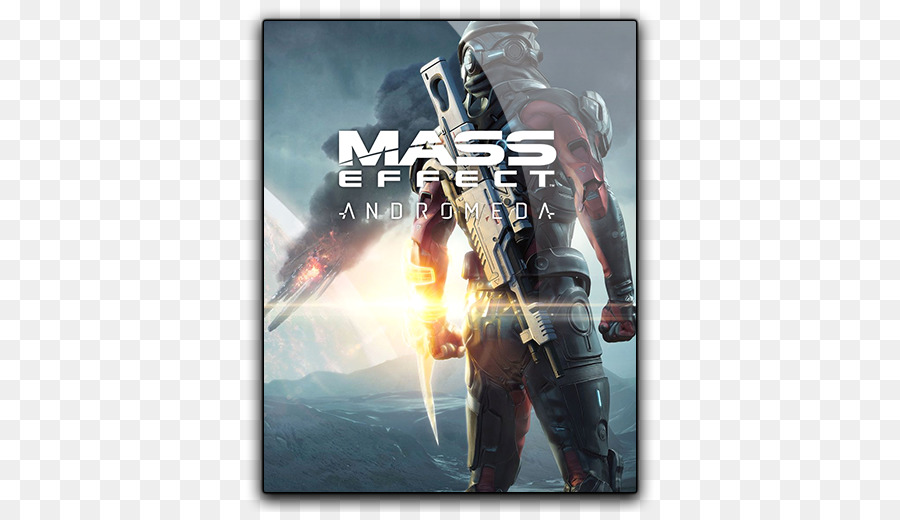 mass effect andromeda download pc game