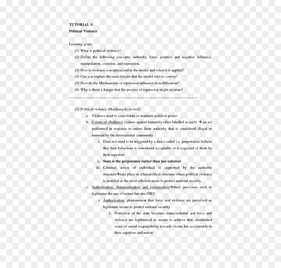 Document Line Angle English Curriculum Vitae Line Png