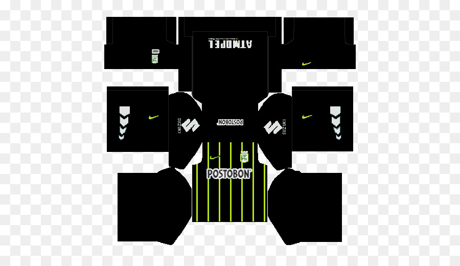 cecf6ad58b1 Dream League Soccer, First Touch Soccer, Dream League Soccer 2016, Yellow,  Text PNG