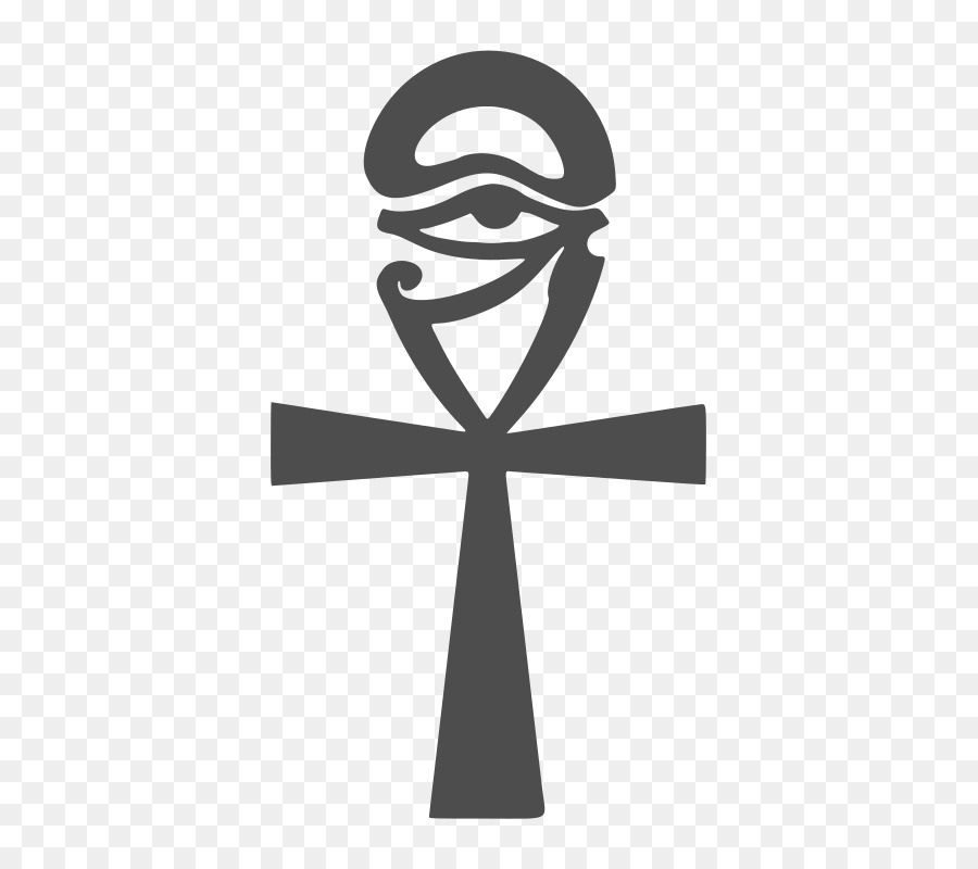 Ancient Egypt Eye Of Horus Egyptian Mythology Symbol Egyptian
