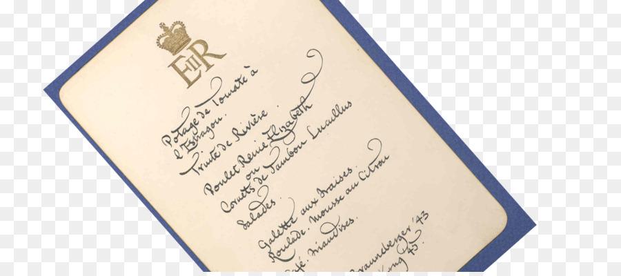 Die Kronung Von Konigin Elizabeth Ii Hochzeitstorte Hochzeit Von