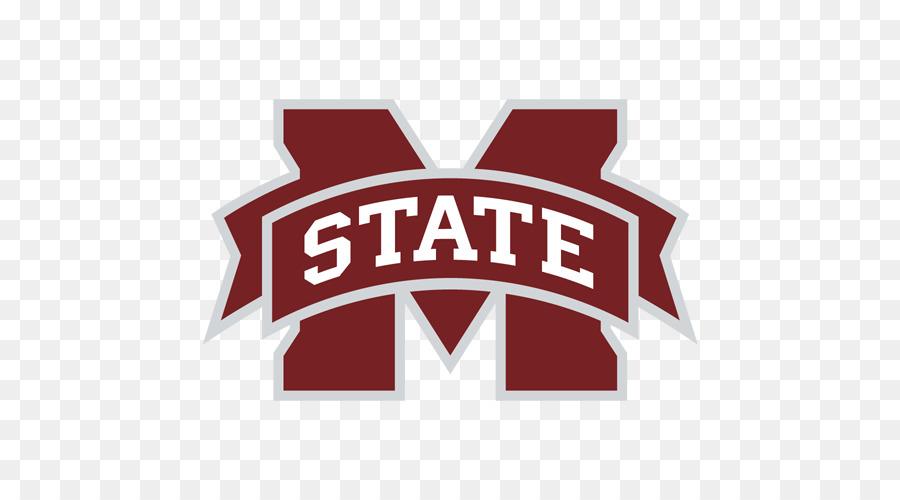 Mississippi State University Mississippi State Bulldogs