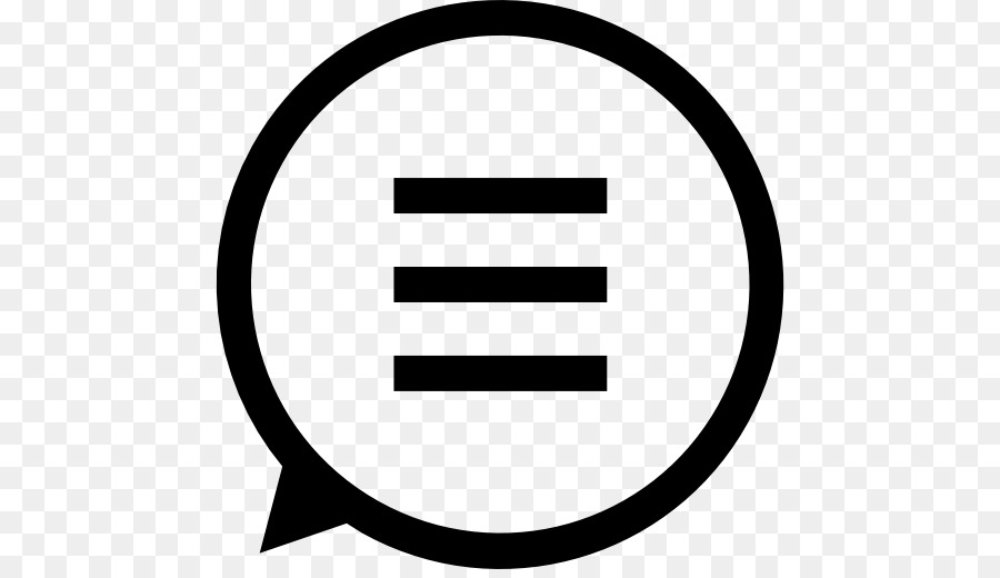 Speech Balloon Text Computer Icons Logos Symbol Png Download 512