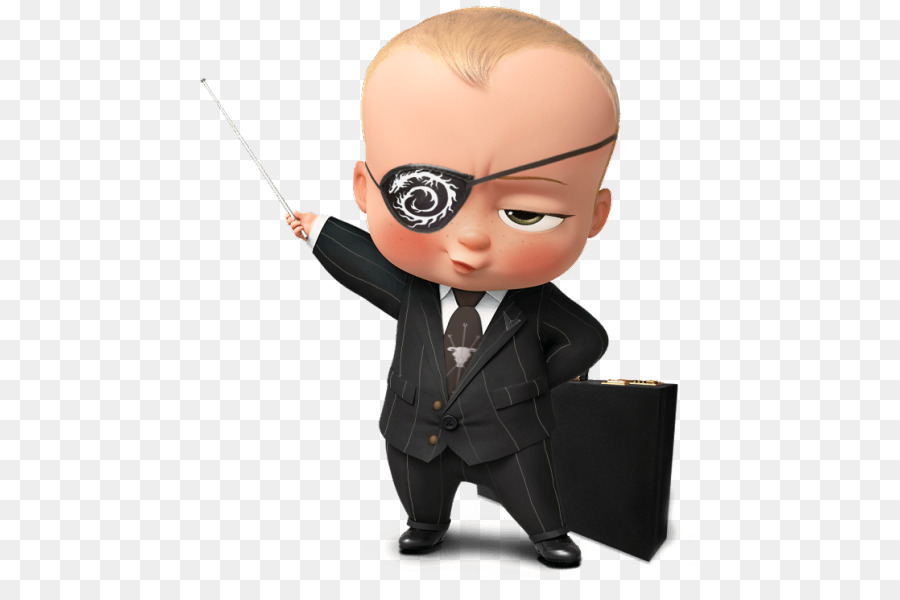 Boss Baby Background Png Download 500 590 Free Transparent Boss