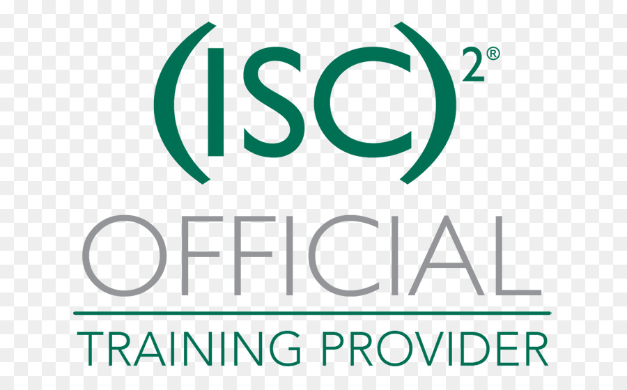 Certified Information Systems Security Professional Isc Computer