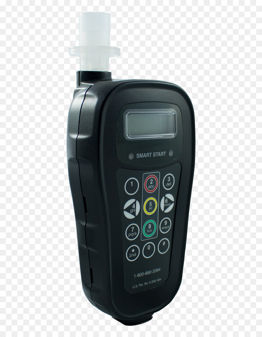 Ignition interlock device Smart Start, Inc. Wiring diagram Electronics - Ignition  Interlock Device