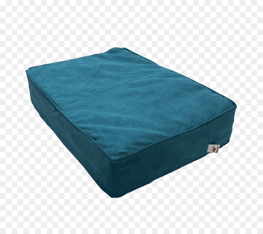 Mattress Pads Bed Futon Protectors