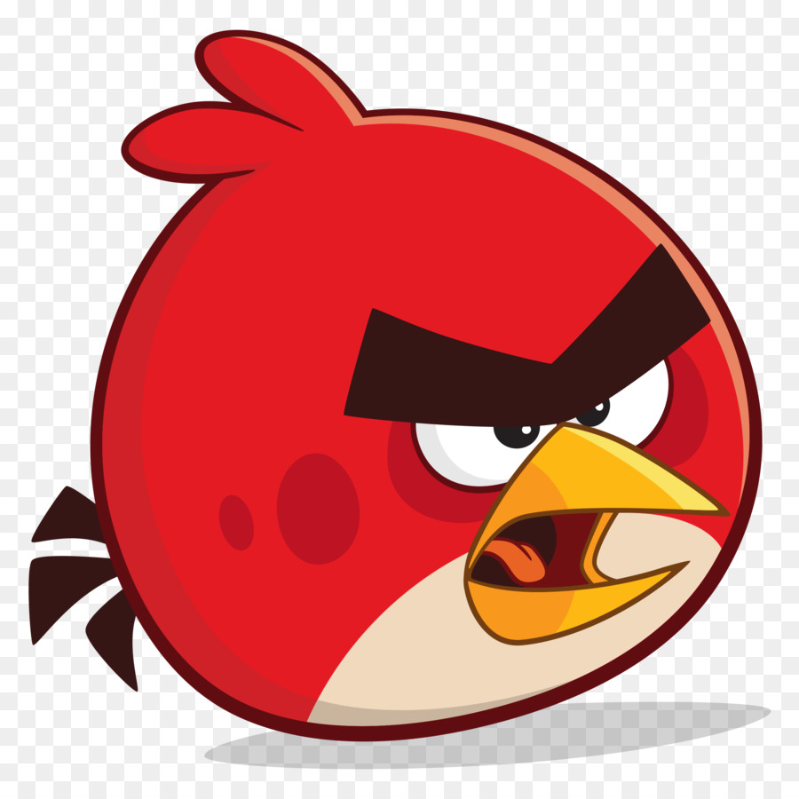 angry birds full movie free download in tamil