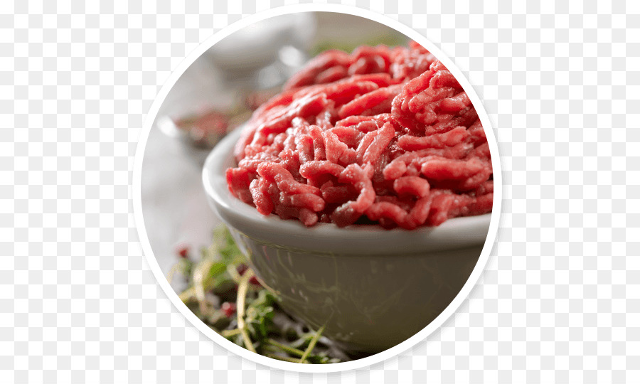 Chili Con Carne Rezept Rindfleisch Gericht Kochen Chili Con Carne