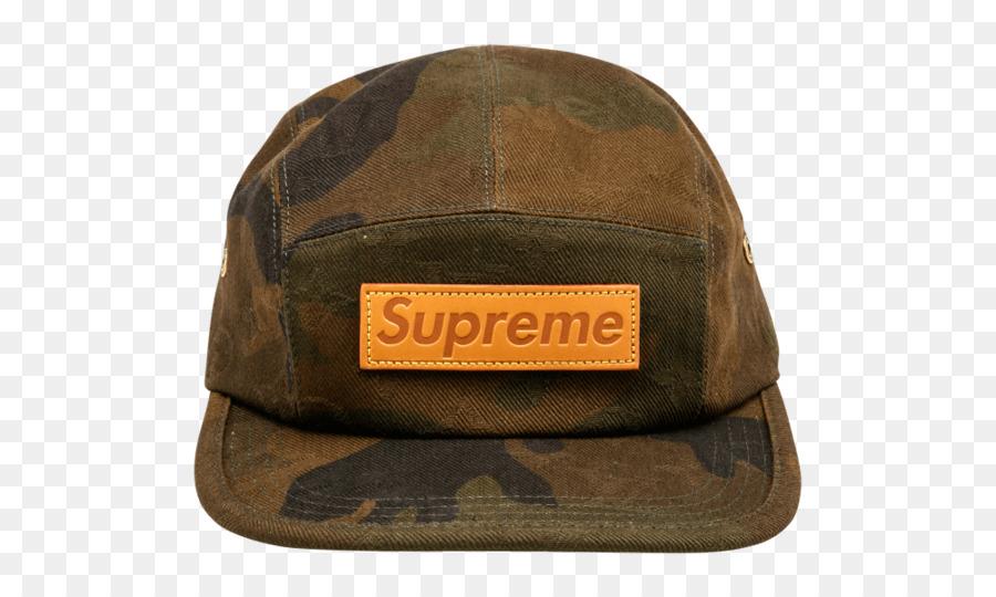 53f1740c2d9 Cap Louis Vuitton Supreme Hoodie Hat - Supreme hat png download - 1000 600  - Free Transparent Cap png Download.