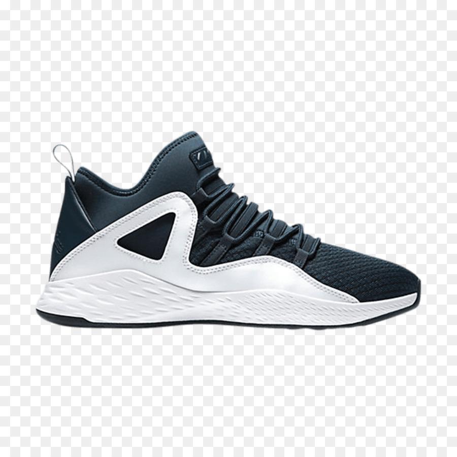 9dcd700c5 Nike Air Max Nike Free Air Jordan Sneakers - nike png download - 1000 1000  - Free Transparent Nike Air Max png Download.